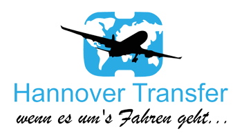 Hannover Transfer